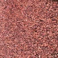 Cacao Nibs -  Elbnuts Markthal