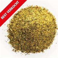 MARRAKECH MIX 125 GRAM