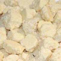 Yoghurt Cocos Rotsjes - Elbnuts Markthal
