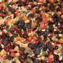 Healthy Power Mix - Elbnuts Markthal