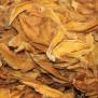 Bio Mango gedroogd - Elbnuts Markthal